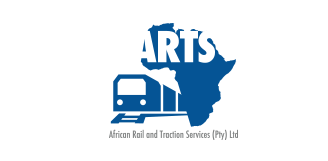 African Rail and Traction Services