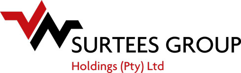 Surtees Group Holdings